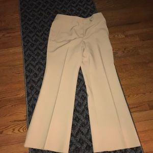 New York & Company dress pants size 8 petite